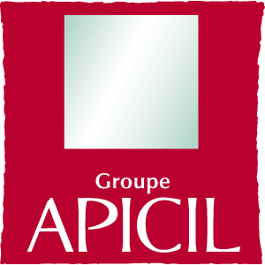 Apicil_scpi_assurance-vie